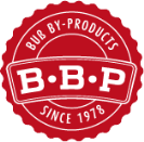 Buß Byproducts GmbH