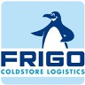 FRIGO Coldstore Logistics GmbH & Co. KG