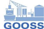 GOOSS LOGISTIC GmbH