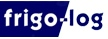 FRIGO-LOG GmbH
