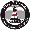 Pier 7 Foods Import GmbH